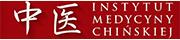 Instytut Medycyny Chińskiej